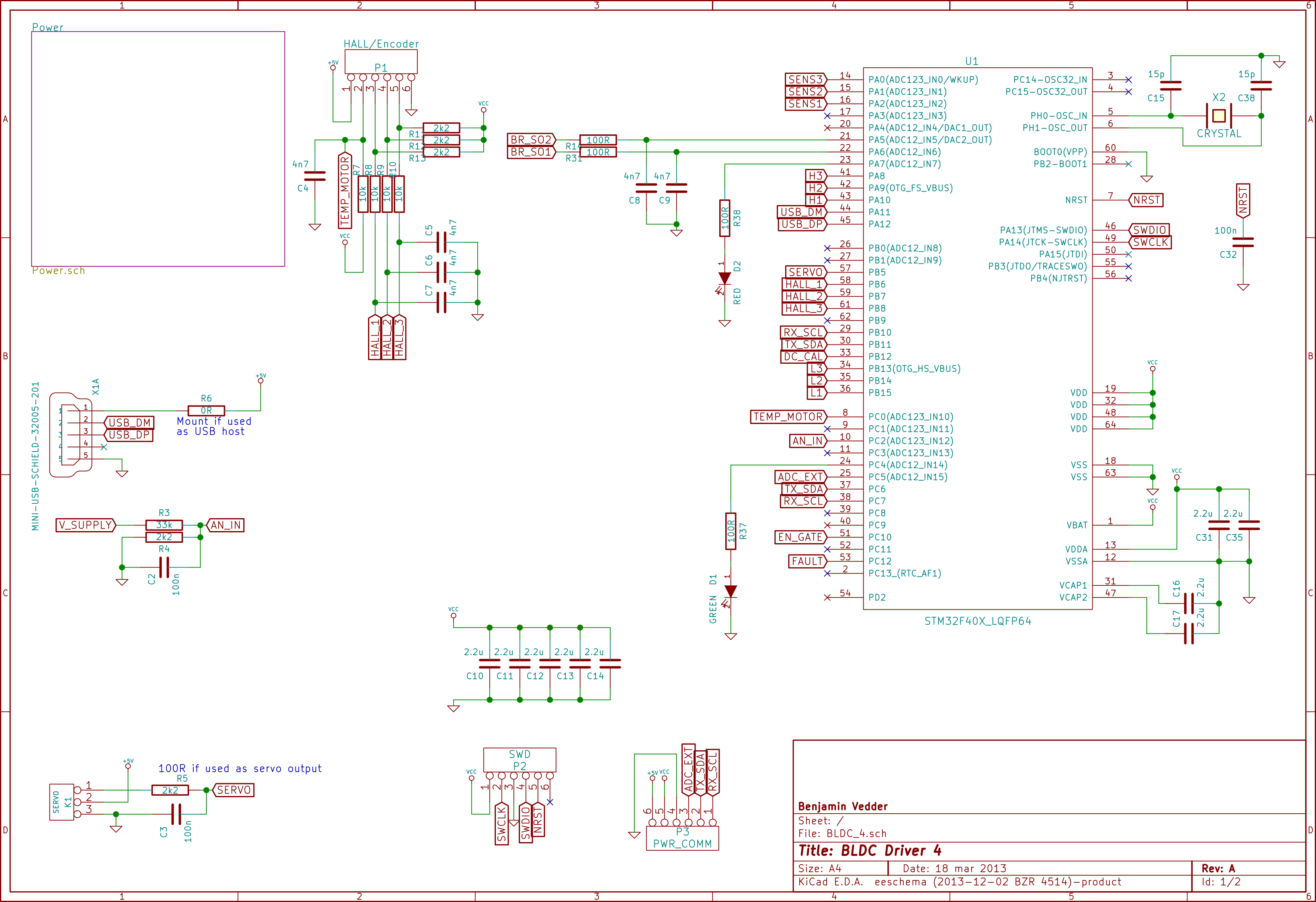 40mm X 60mm This Is The Schematic A Pdf Can Be Downloaded