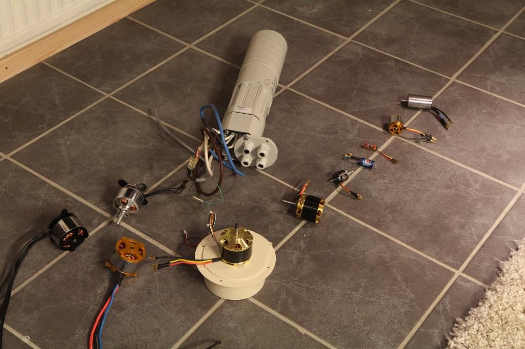tested_motors