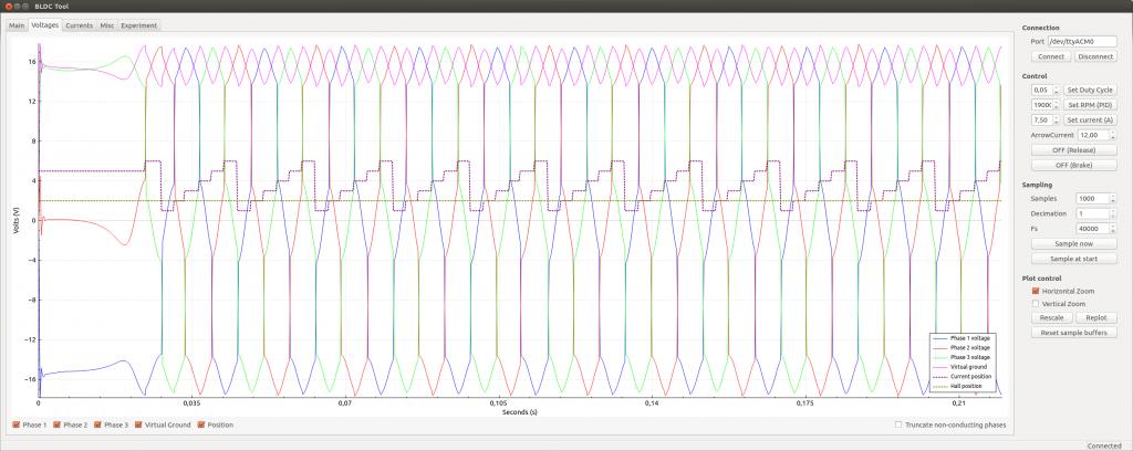 start_d5_almost_auto_voltage