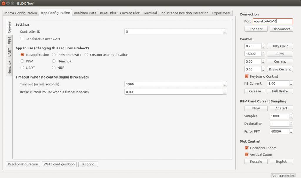 BLDC_Tool_app_general
